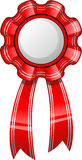 Award Stock Images