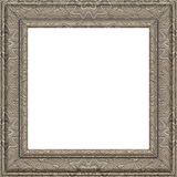 Award picture or photo frame Stock Photography