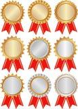 Award Royalty Free Stock Images