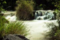 Awash River Stock Photography