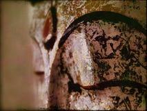 Awehaven Buddha kolekcja Nie 3 obrazy stock