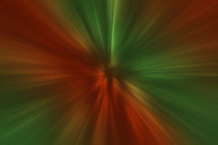 Awesome abstract blur background , colorful background, blurred, wallpaper Stock Images