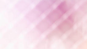 Awesome blur abstract  wallpaper. Stock Photography