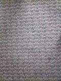 Awesome designer texture background grey Royalty Free Stock Photo