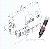 axa41207 ilustracji
