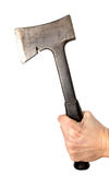 Axe Stock Images