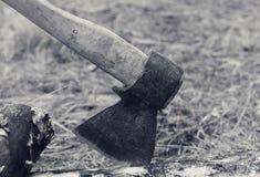 black axe orientation mp3 download
