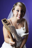 Axe Stock Photos