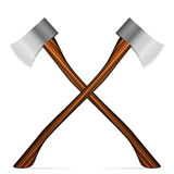 Axes Stock Photos