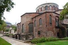 Aya Irine Kilisesi Immagini Stock Libere da Diritti