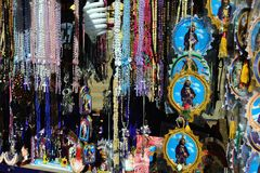 Ayabaca -秘鲁 免版税库存图片