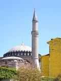 Ayasofya, Istanbul Stock Images