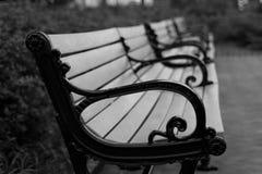 Ayez Seat Photo libre de droits