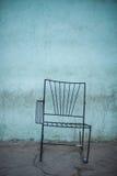 Ayez Seat Images stock