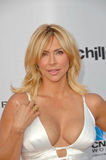 Aylin Mujica   Fotos de Stock Royalty Free