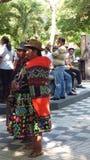 Ayma in Trinidad. Bolivia, south America. Ayma in Trinidad. Bolivia south America stock image
