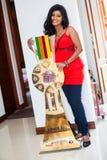 Ayomi Perera Royalty Free Stock Photography