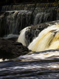 Aysgarth Falls Stock Photography