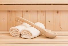 Ayurveda concept,spa items Stock Image