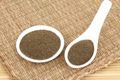 Free Ayurvedic Herbal Medicine Stock Photo - 34352300