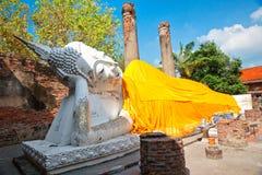 Ayuthaya, Thailand, Stock Images