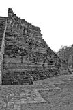 Ayutthaya Imagens de Stock