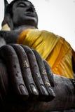Ayutthaya fotografia de stock