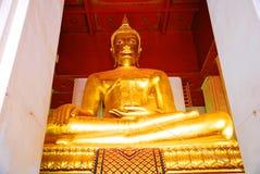 AYUTTHAYA-THAILAND-: Руины монастыря, руины старого p Стоковые Фото