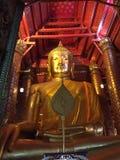 Ayutthaya Thailand lizenzfreie stockfotografie