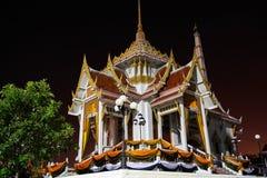 Ayutthaya, Thailand, Stock Photography
