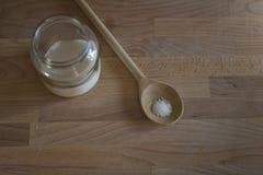 azúcar foto de archivo libre de regalías