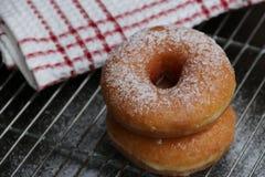 Azúcar simple Fotografía de archivo libre de regalías