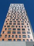 AZ塔,高楼 免版税图库摄影