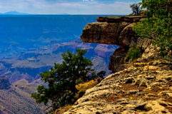 AZ Grand Canyon NP Stock Images