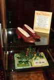 Azagury-Pernice di Solange Fotografia Stock Libera da Diritti