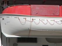 Azamara sökande, turist- eyeliner i porten Stort turist- skepp Arkivbild
