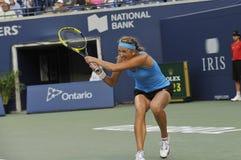 Azarenka Victoria # 1 WTA Stock Images
