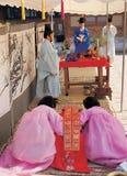 azië royalty-vrije stock foto's