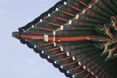 azië royalty-vrije stock fotografie