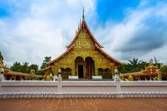 Azië, Kham, Oud Thailand, Antiquiteit royalty-vrije stock foto's