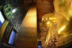 AZIË THAILAND BANGKOK Royalty-vrije Stock Fotografie