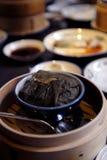 Aziatisch voedsel: Schemerige som Royalty-vrije Stock Afbeeldingen
