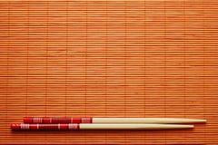 Aziatische traditioneel royalty-vrije stock afbeelding