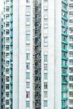 Aziatische Compacte Flat Stock Foto