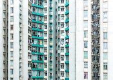 Aziatische Compacte Flat Royalty-vrije Stock Fotografie