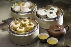 Aziatische food17 stock afbeeldingen