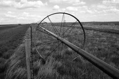 Azienda agricola 1 Fotografia Stock Libera da Diritti