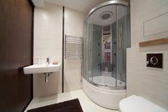 łazienka Obraz Royalty Free