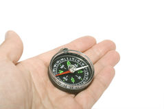 Azimuth Stock Images