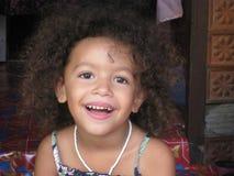 Azjatycki dziecko dziewczyn chłopiec dzieciństwa azjata styl życia Fotografia Stock